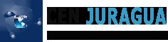 cen juragua logo-1-black-236x60.png