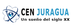 cen juragua logo-1-black-250x100.png